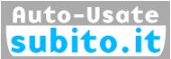 Auto-Usate-Subito.it